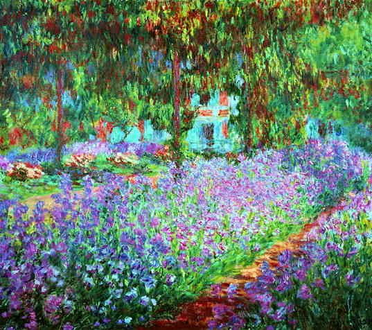 000A_monet_giverny