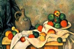 bodegon-frutas5-paul_cezanne