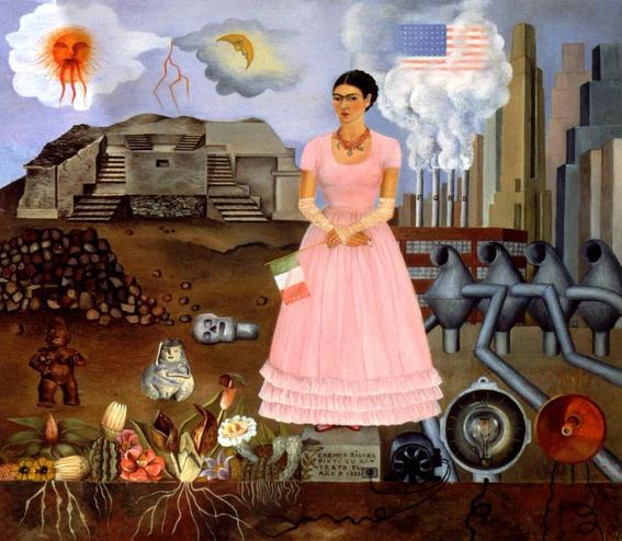 frontera-estados-unidos-frida-medium