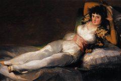 Clothed_Maja,_1798-1805,_Francisco_de_Goya
