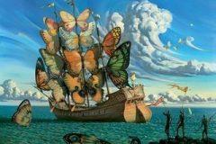 pint__wladimir_kush_surrealismo_3
