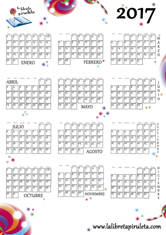 calendario-2017-a3-mini