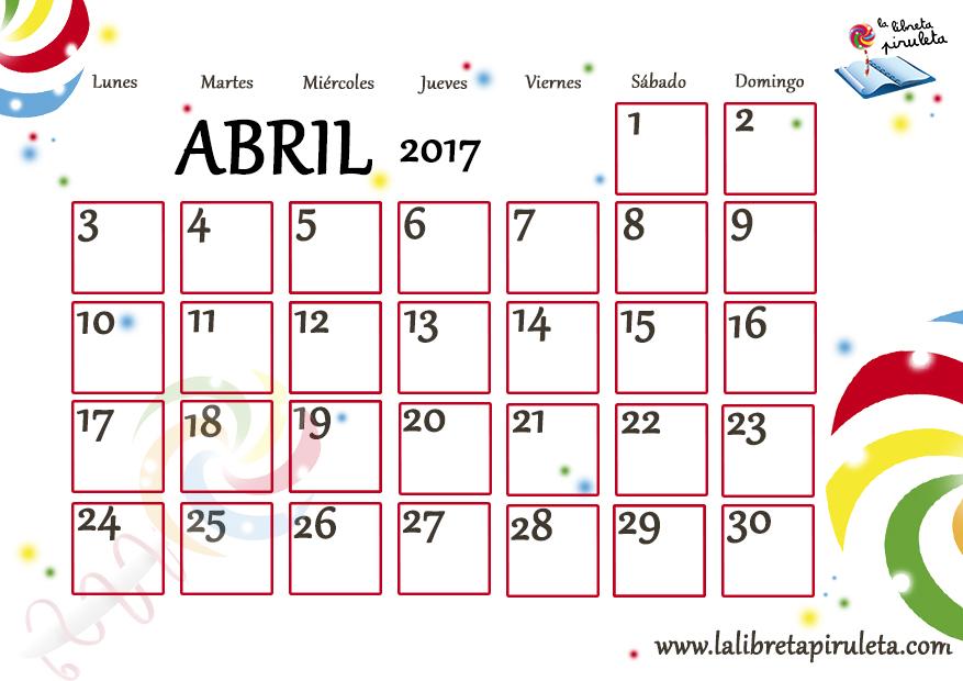 calendario-abril-2017-mini