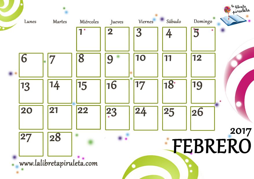 calendario-febrero-2017-mini