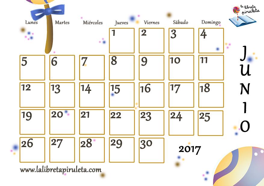 calendario-junio-2017-mini