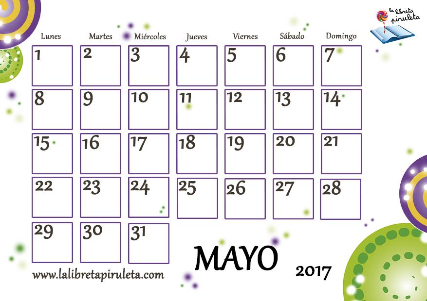 calendario-mayo-2017-mini