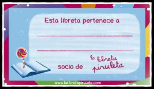 etiquetalibreta1