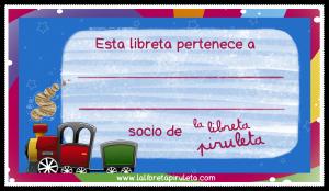 etiquetalibreta2