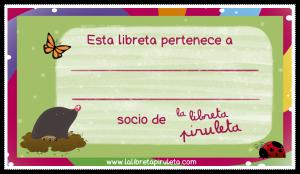 etiquetalibreta3