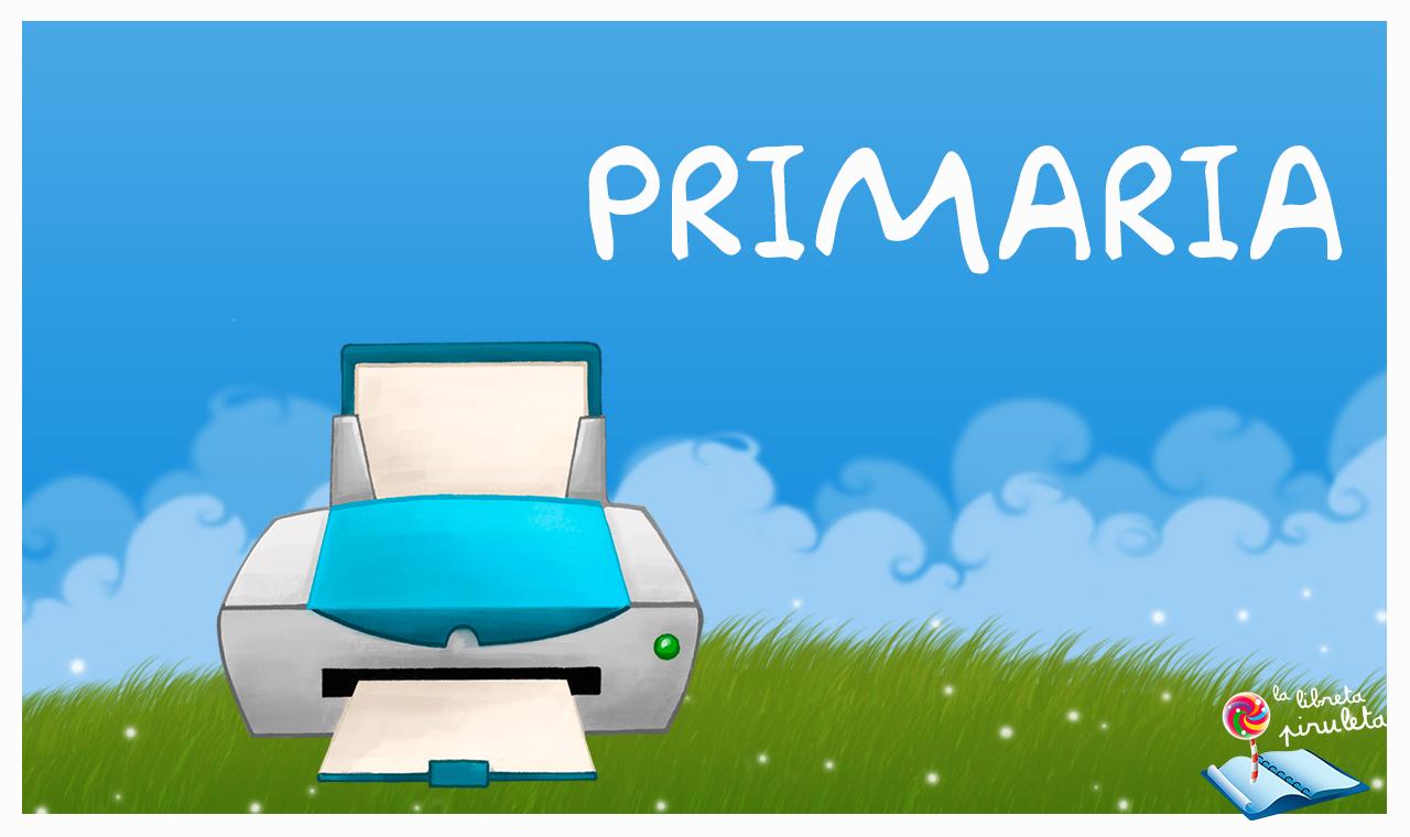 imprimir-primaria