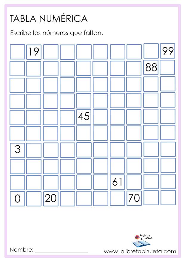 01-tabla-los-numeros-que-faltan-mini