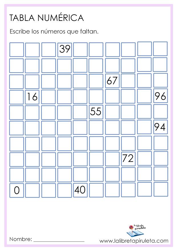 02-tabla-los-numeros-que-faltan-mini