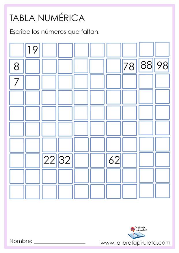 03-tabla-los-numeros-que-faltan-mini