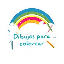 Dibujos para colorear