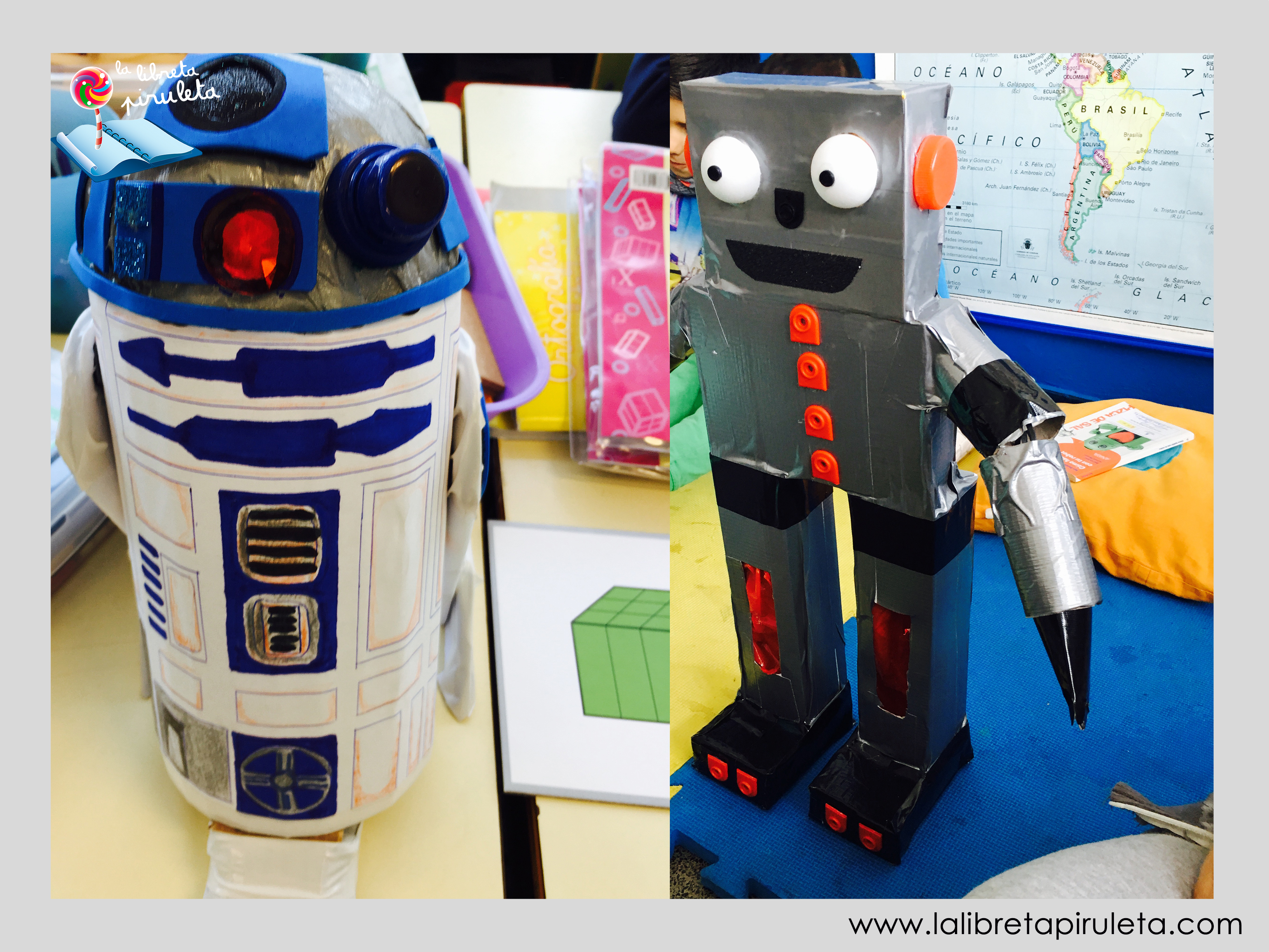 02 ROBOTS