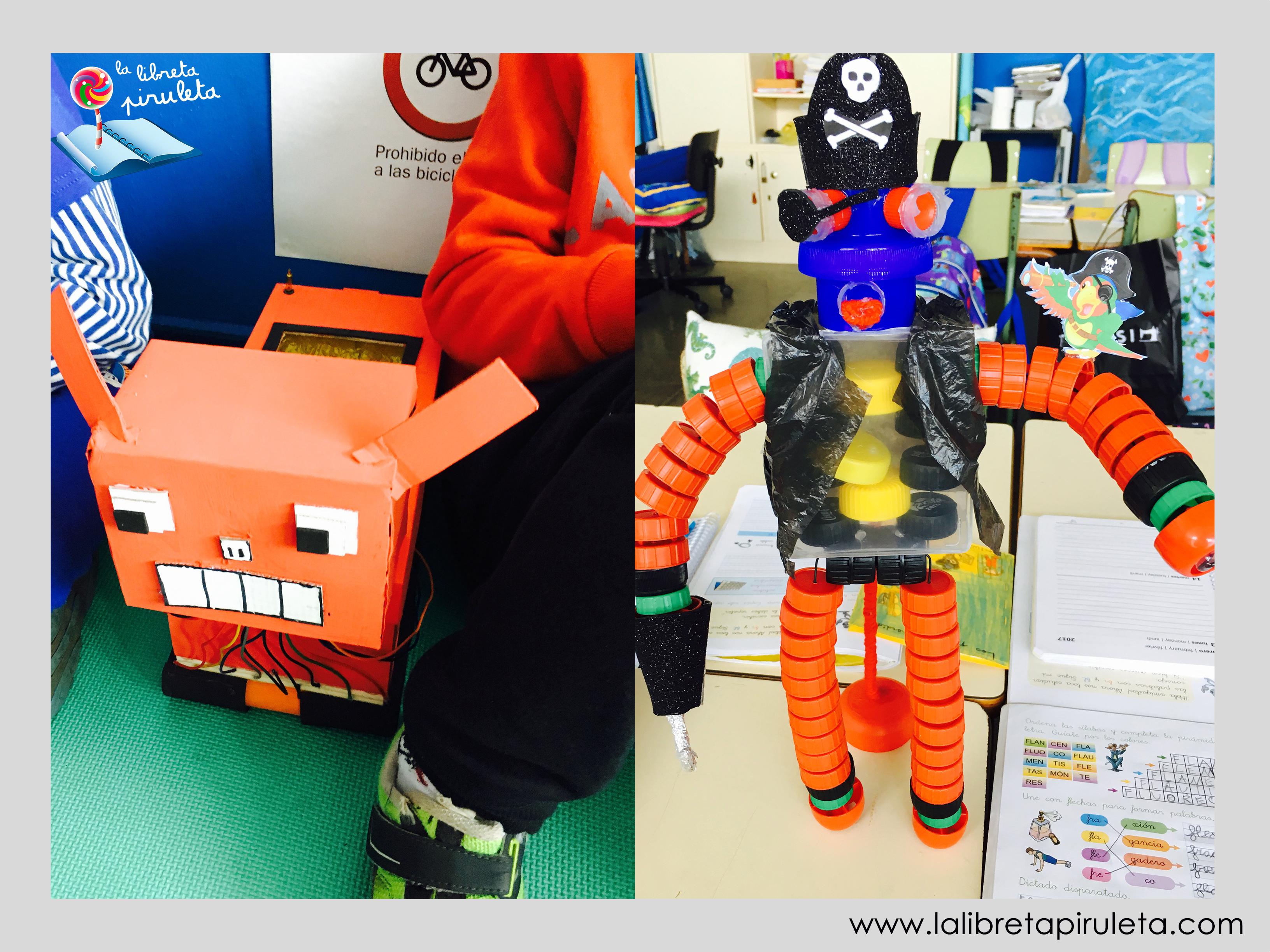 03 ROBOTS