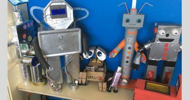 04 ROBOTS
