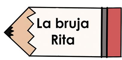 La bruja Rita