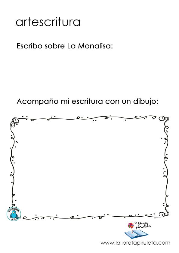La Monalisa