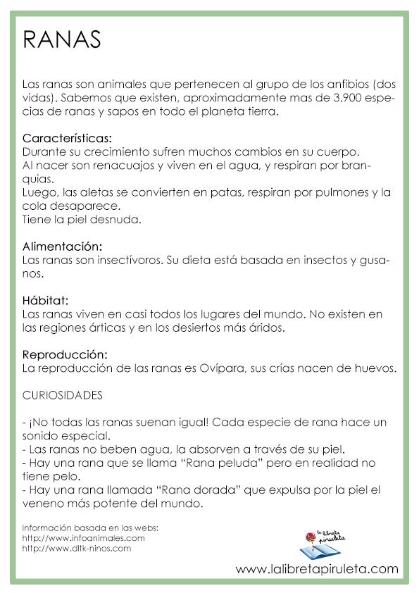 Fantástico Dltk Artesanías Preescolares Ideas - Páginas Para ...