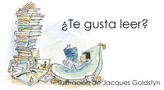lectura Archivos - La libreta piruleta