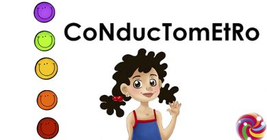 conductometro