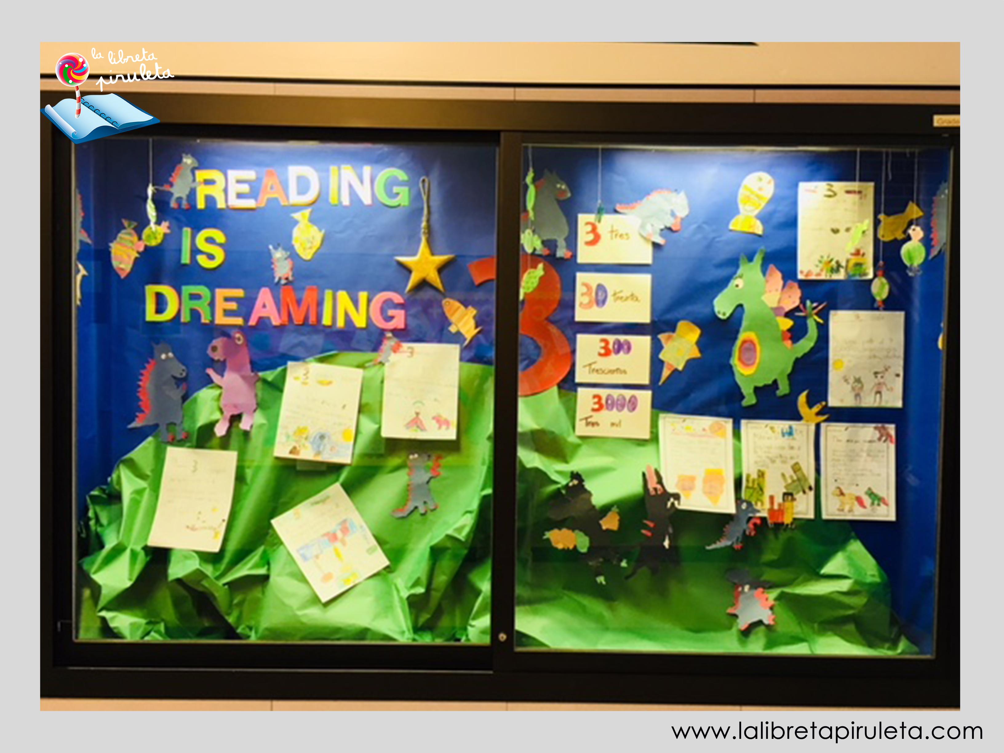 expresión artística en infantil y primaria
