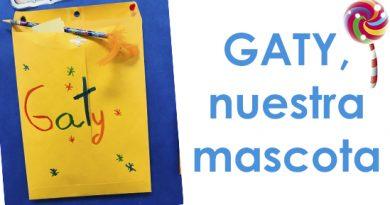 Escritura creativa en primaria