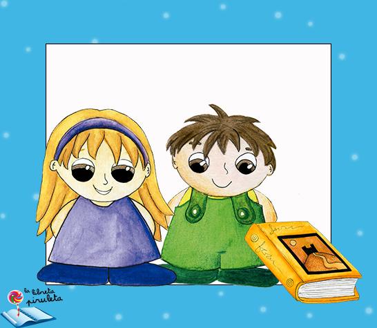 Leer juntos