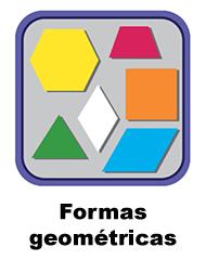 Actividades interactivas de matemáticas
